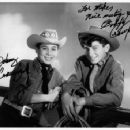 Johnny Crawford - 454 x 356