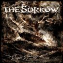 Sorrow Album - Origin of the Storm