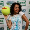 2009 Arthur Ashe Kids Day