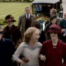 Downton Abbey (2010) - 454 x 340