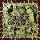 Fairport Convention - Performance