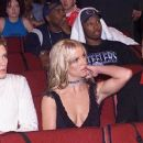 Britney Spears and Justin Timberlake - The 2000 MTV Video Music Awards