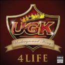 UGK - UGK 4Life