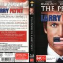 The People vs. Larry Flynt  -  Product