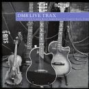 1996-06-04: DMB Live Trax, Volume 18: GTE Virginia Beach Amphitheater, Virginia Beach, VA, USA