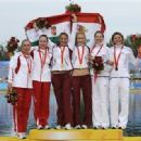 Katalin Kovacs and Natasa Janics - Beiijing Olympics 2008 - 409 x 318