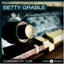 Betty Grable - Changing My Tune