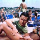 Vacanze sulla Costa Smeralda