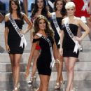Gabriela Isler- Miss Universe 2013- - 454 x 636