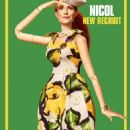 Welcome to Marwen - Leslie Mann - 454 x 719