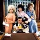 Dabney Coleman in 9 to 5