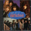 The Best of Girlschool