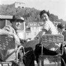 Ava Gardner - 454 x 477
