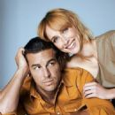 Mario Casas - Mujer Hoy Magazine Pictorial [Spain] (25 May 2019) - 454 x 568