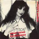 Cathy's Album