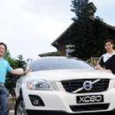 Chris Tiu and his dad Jerry Tiu on fatherhood, basketball, music and success secrets