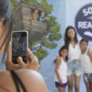 Victoria Justice Jetblue Soar With Reading Event In Brooklyn