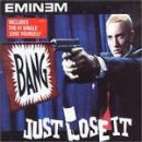 Just Lose It 2 [CD-SINGLE]
