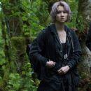 Blair Witch (2016) - 454 x 692