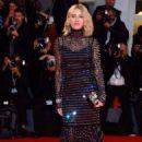 Naomi Watts – At Eternity's Gate Premiere – 2018 Venice Film Festival