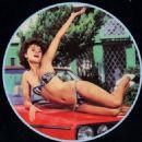 Tracey Ullman - 454 x 454