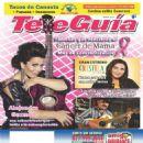 Alejandra Guzmán - 454 x 486
