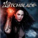 Witchblade - 300 x 403