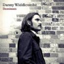 Danny Widdicombe