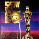 The 55th Annual Academy Awards