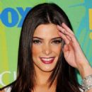 Ashley Greene Glams Up the 2011 Teen Choice Awards
