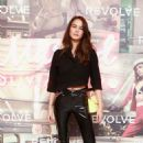 Courtney Eaton – Revolve x Marled Collaboration Event in LA - 454 x 681