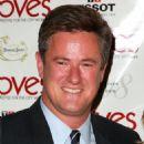 Joe Scarborough
