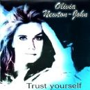Olivia Newton-John - Trust Yourself