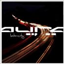 Aura Album - Intercity