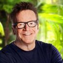 I'm a Celebrity, Get Me Out of Here! - Tom Arnold - 454 x 258