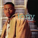 Tony Thompson (singer)