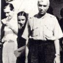 Jawaharlal Nehru and Amrita Sher-Gil - 454 x 817