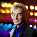 Barry Manilow - 345 x 345