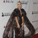 Katy Perry – MusiCares Person of the Year honoring Dolly Parton in Los Angeles