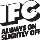 Independent Film Channel (IFC)