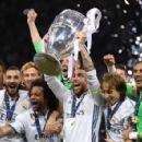 Previews - UEFA Champions League Final - 454 x 295