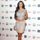 Kady Mcdermott – 2018 Beauty Awards with OK! in London - 454 x 632