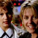 Teryl Rothery as Dr. Janet Fraiser Stargate SG-1 - 454 x 301