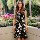 Kate Beckinsale – Attends the Press Conference for 'The Only Living Boy in New York' in LA