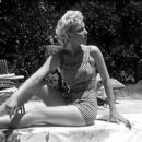 Beverly Garland - 454 x 253