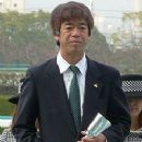 Kazuo Fujisawa