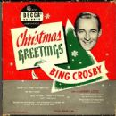 Bing Crosby,Christmas
