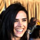Jennifer Connelly - The 8th Annual Screen Actors Guild Awards (2002) - 408 x 612