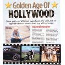 Steve McQueen - 454 x 642