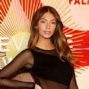 Lorena Rae – 2018 REVOLVE Awards in Las Vegas - 454 x 597